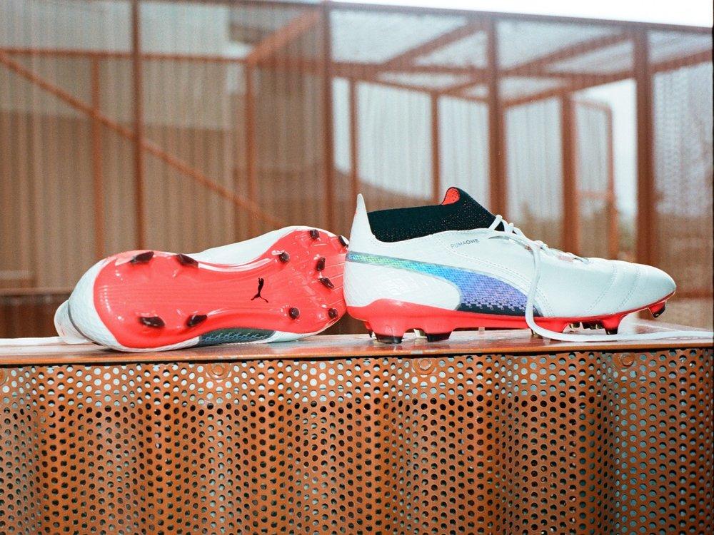 251238 17aw digital ts football puma one q3%20 product 4 09b0cd large 1497694318