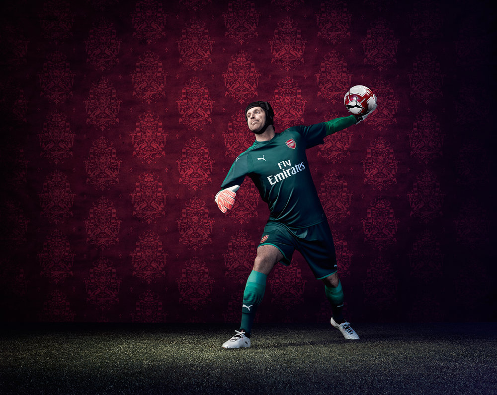 251581 17aw ts afc xaction home cech a819c5 large 1498039229