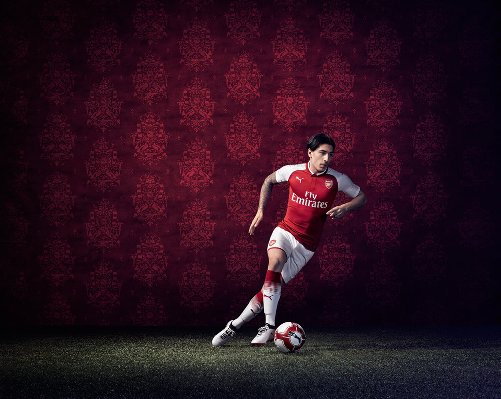 251582 17aw ts afc xaction home bellerin d1ae73 large 1498039230
