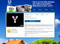 101404 eyeka unilever sustainability contest medium 1370415318