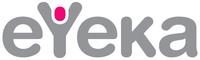 101428 eyeka logo medium 1370414795