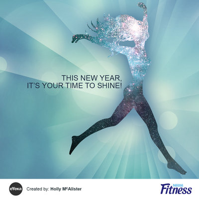117219 6734e3ec 99be 4252 8741 ee5bb66d21e8 nestle fitness greeting card by annanthang medium 1386859466