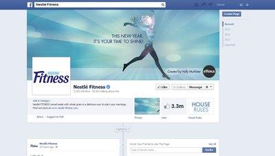 118443 4b7b90fd fb8a 40e1 8803 4ebbfaa66d2d nestle fitness facebook page eyeka header medium 1389081750