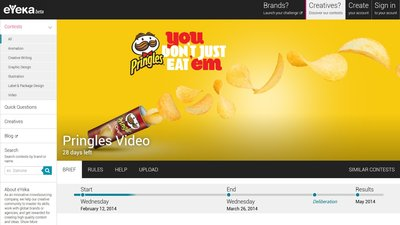 123330 7ec9987c a528 4124 9a7b 449d36116a59 eyeka 2520pringles 2520video 2520contest 2520page medium 1393490406