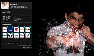124638 f91ee982 1970 406c b6a0 59c7abd27f07 new eyeka nehesh profile page medium 1394633306