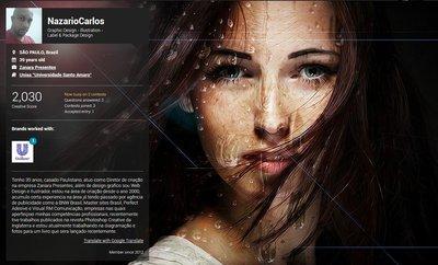 124639 2d5695bd 3845 4a82 89bb b72b3396d597 new eyeka nazariocarlos profile page medium 1394633307