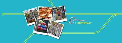 137054 eurostar%20stories%20banner 49b154 medium 1406896984
