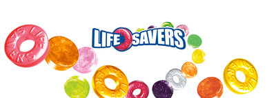 139795 august%20pr%20lifesavers%20banner 948090 medium 1409232684