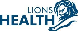 157228 cannes%20lions%20health%20logo 6f3f21 medium 1424770453