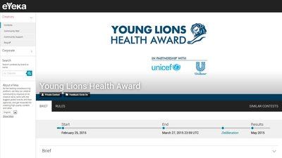 157229 eyeka%20young%20lions%20health%20award%20contest%20page b8558d medium 1424770453