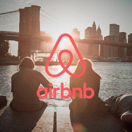 161689 airbnb%20thumbnail%20eyeka%20contest 55612b medium 1427863073