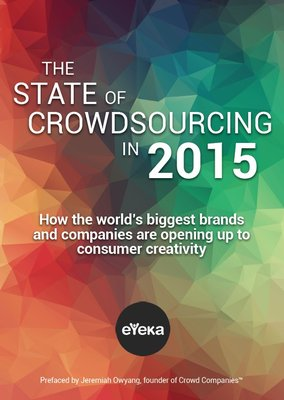 162016 the%20state%20of%20crowdsourcing%20in%202015%20 %20cover%20page afde16 medium 1428054664