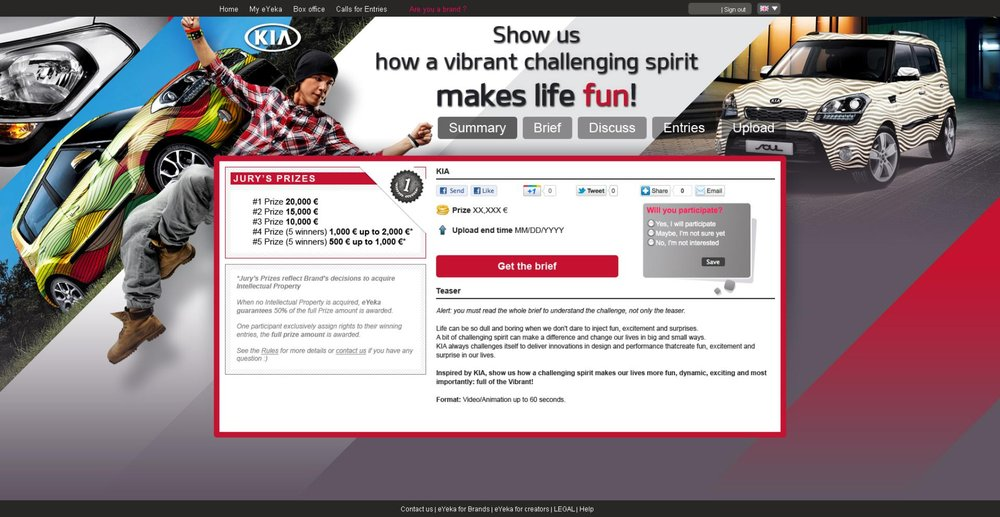 165978 kia%20contest%20page%202012 ec6728 large 1430833025
