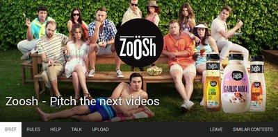 185053 zoosh 06288b medium 1446047865