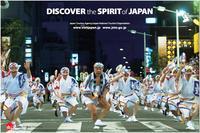 96882 discover the spirit of japan medium 1363774593