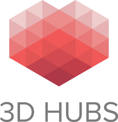 245852 3d hubs   logo vertical 1c7d25 medium 1493819730