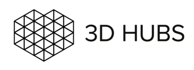 245853 3d hubs logo outline horizontal1024%20%281%29 8031f5 medium 1493819864