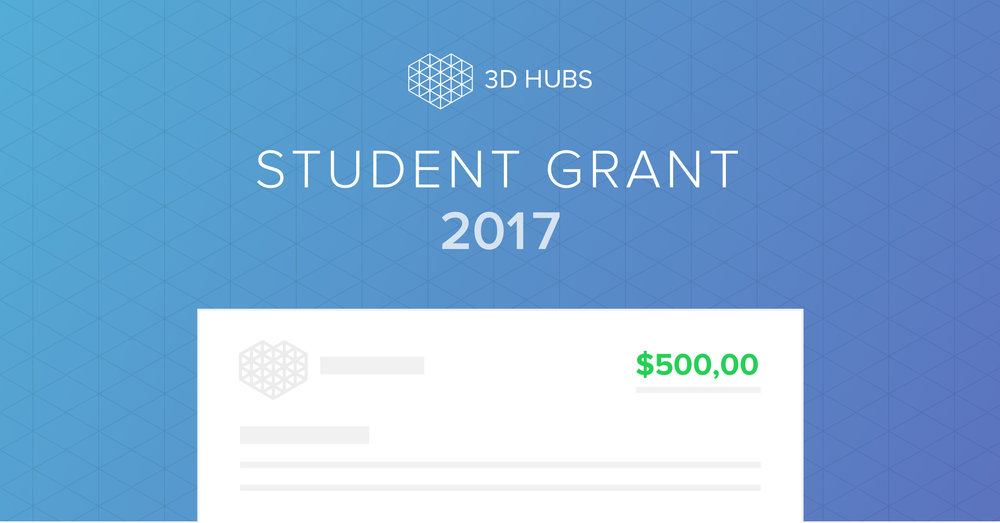 245863 3d hubs student grant%20 %20facebook@2x%20(1) ee62db large 1493822819