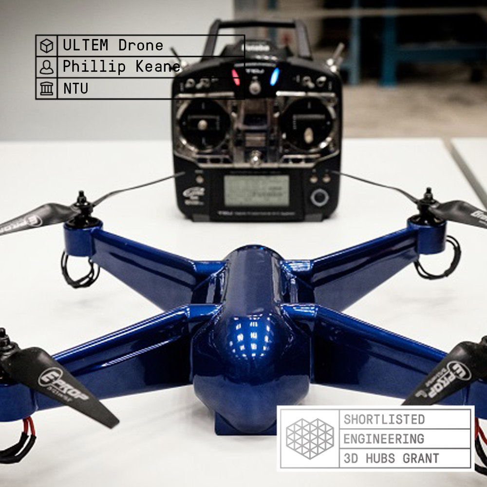 253335 eng drone1 db9616 large 1499774554