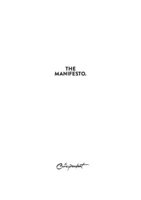 18946 1366284160 correspondent manifesto english 01 medium