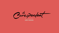 96571 correspondent logo red 300dpi 01 medium 1365658122