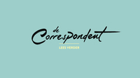 96572 correspondent logo blue 300dpi 01 medium 1365646772