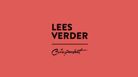 96576 correspondent leesverder red 300dpi 02 medium 1365660887