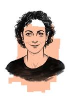 96588 correspondent portrait femke halsema 300dpi 01 medium 1365639099