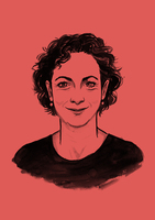 96589 correspondent portrait femke halsema red 300dpi 01 medium 1365627467
