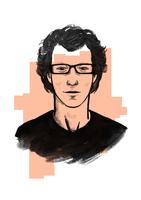 96590 correspondent portrait arnon grunberg 300dpi 01 medium 1365662304