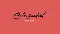 97134 correspondent logo red 300dpi 02 medium 1365618837