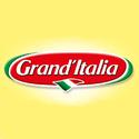 Grand'Italia logo