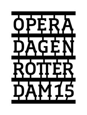 153016 odr logo 2015 black e2075c medium 1420731077