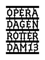 98570 odr logo 2013 black 72 medium 1366104835