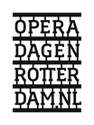 Operadagen Rotterdam logo