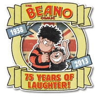 101740 beano 75thlogoforblog medium 1370882263