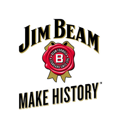 126694 37461f76 d3b9 4247 8019 06168406e107 jim beam make history lockup medium 1396448435