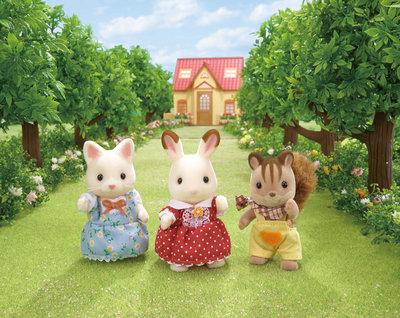 126877 594b0254 ecc2 4a70 a41d d8e5b99e8a3a pr 2520chocolate rabbit 4 medium 1396604078