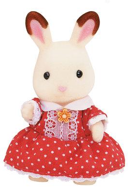 126881 fa4f8bc7 f7e7 405a 85c2 c5df24cd4fdb pr 2520  2520freya 2520chocolate rabbit sister front medium 1396604577