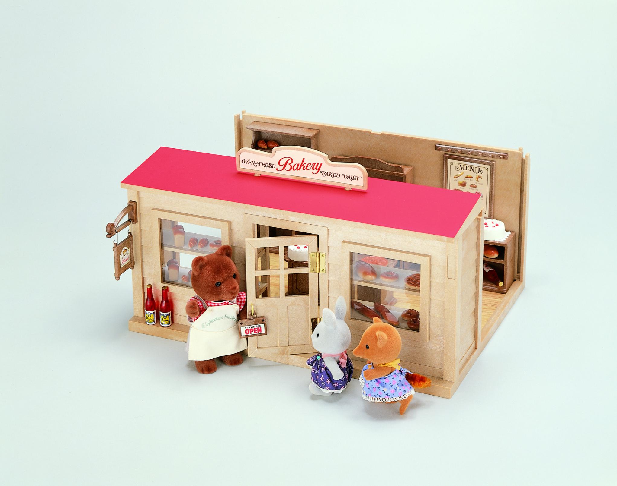 195985 1987 bakery a1612f original 1455807242