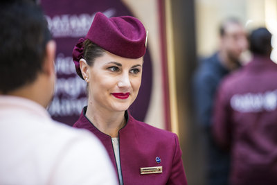 203623 qatar airways birmingham event 159 797951 medium 1460369393