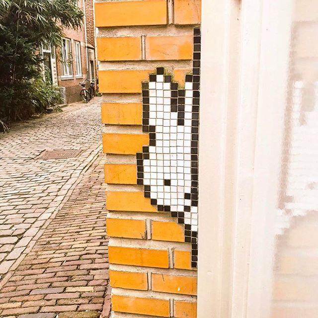 Miffy mosaic.jpg
