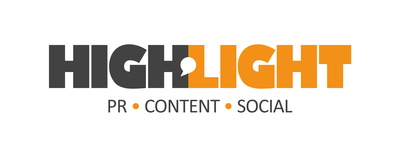 249306 highlightpr logo 2015 standard 86e74a medium 1496656474