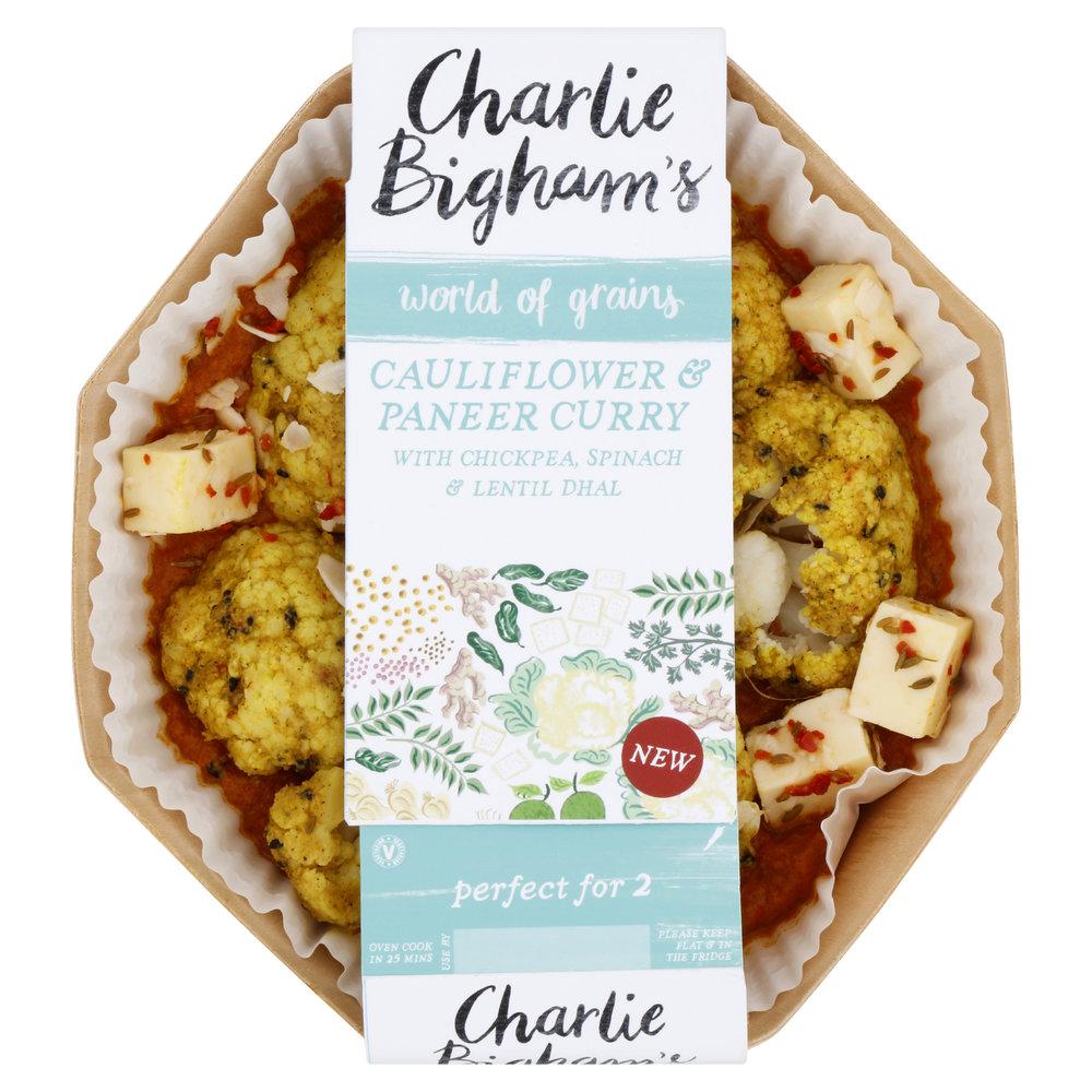 276918 charlie%20bigham%27s%20cauliflower%20and%20paneer%20curry%20%282%29 adf269 large 1522832921
