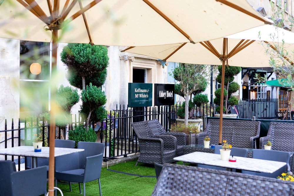 307554 abbey hotel terrace 2 1 233c83 large 1553526619
