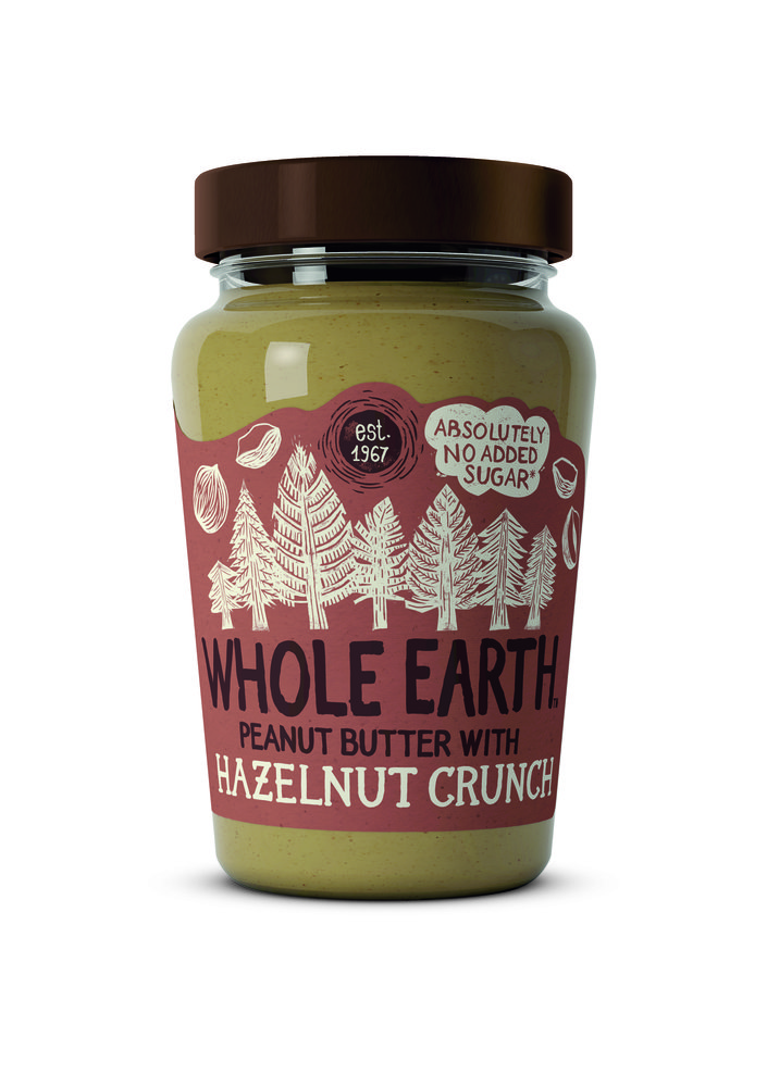 310291 peanut butter hazelnut crunch 340g aa7189 large 1556115103