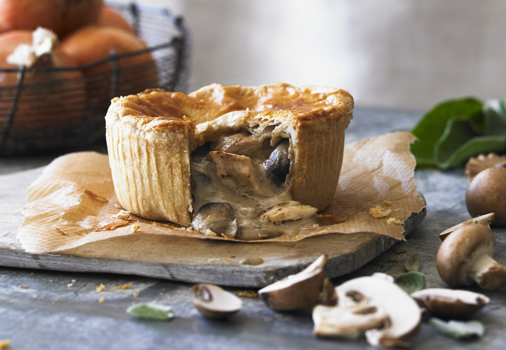 333733 charlie%20bigham%27s%20roast%20chicken%20and%20chestnut%20mushroom%20pie 0d97f8 large 1570187449