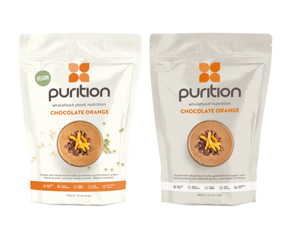 339238 purition vegan original chocolate orange bfe8d1 large 1574863256