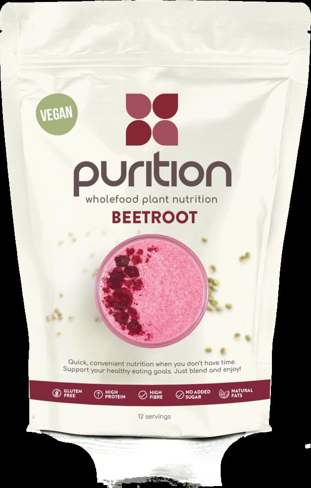 344008 beetroot purition vegan 2cbf9e large 1580385518