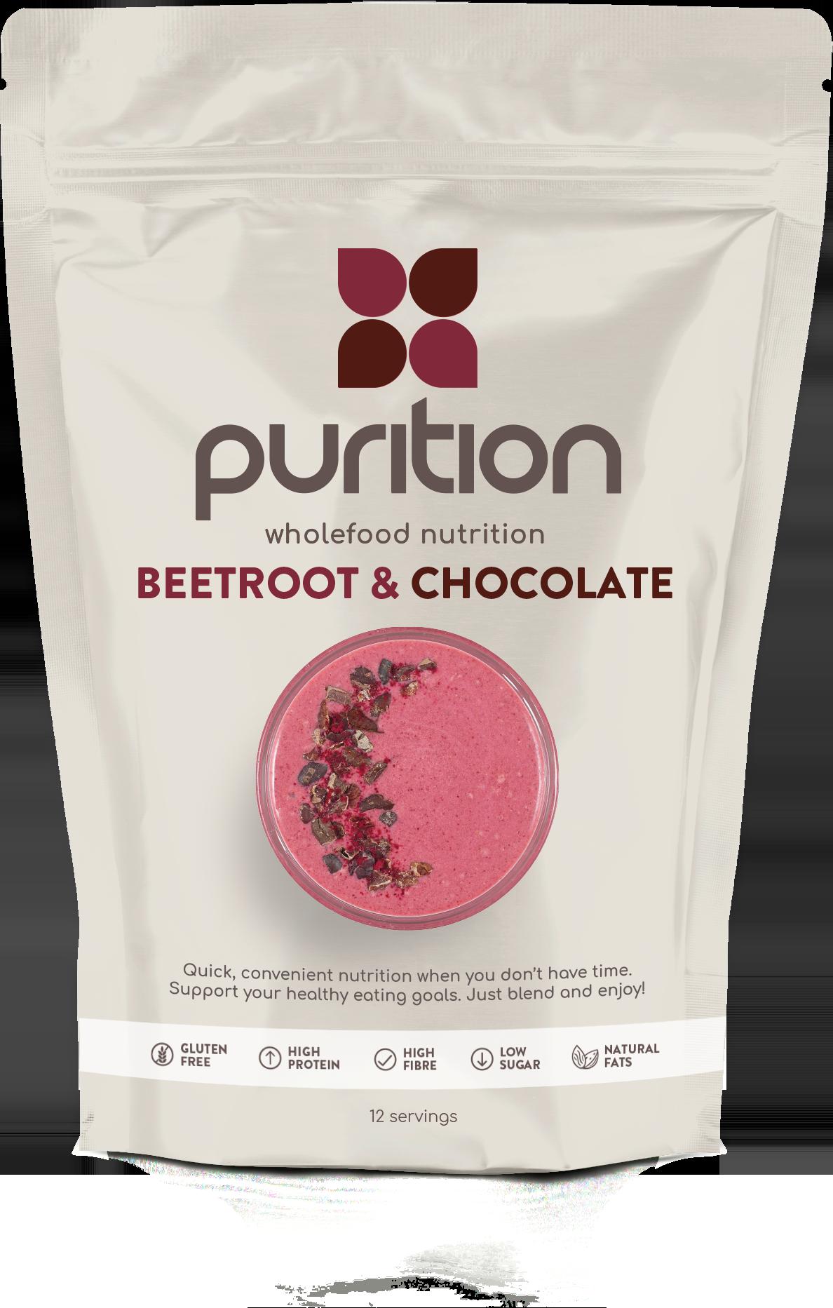 344009 beetroot and chocolate purition original 22d1d7 original 1580385536